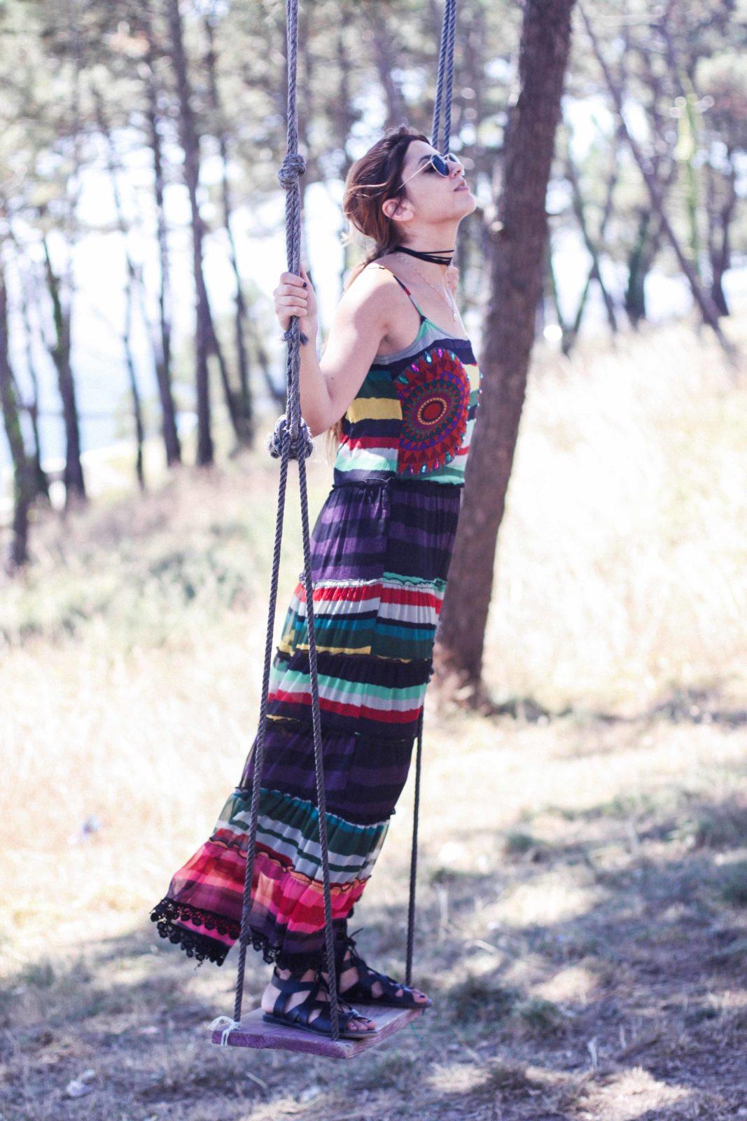 vestido_desigual_columpio-12