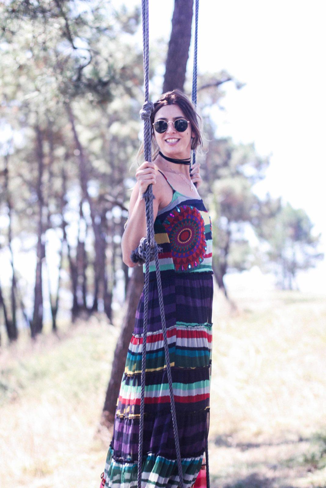 vestido_desigual_columpio-15