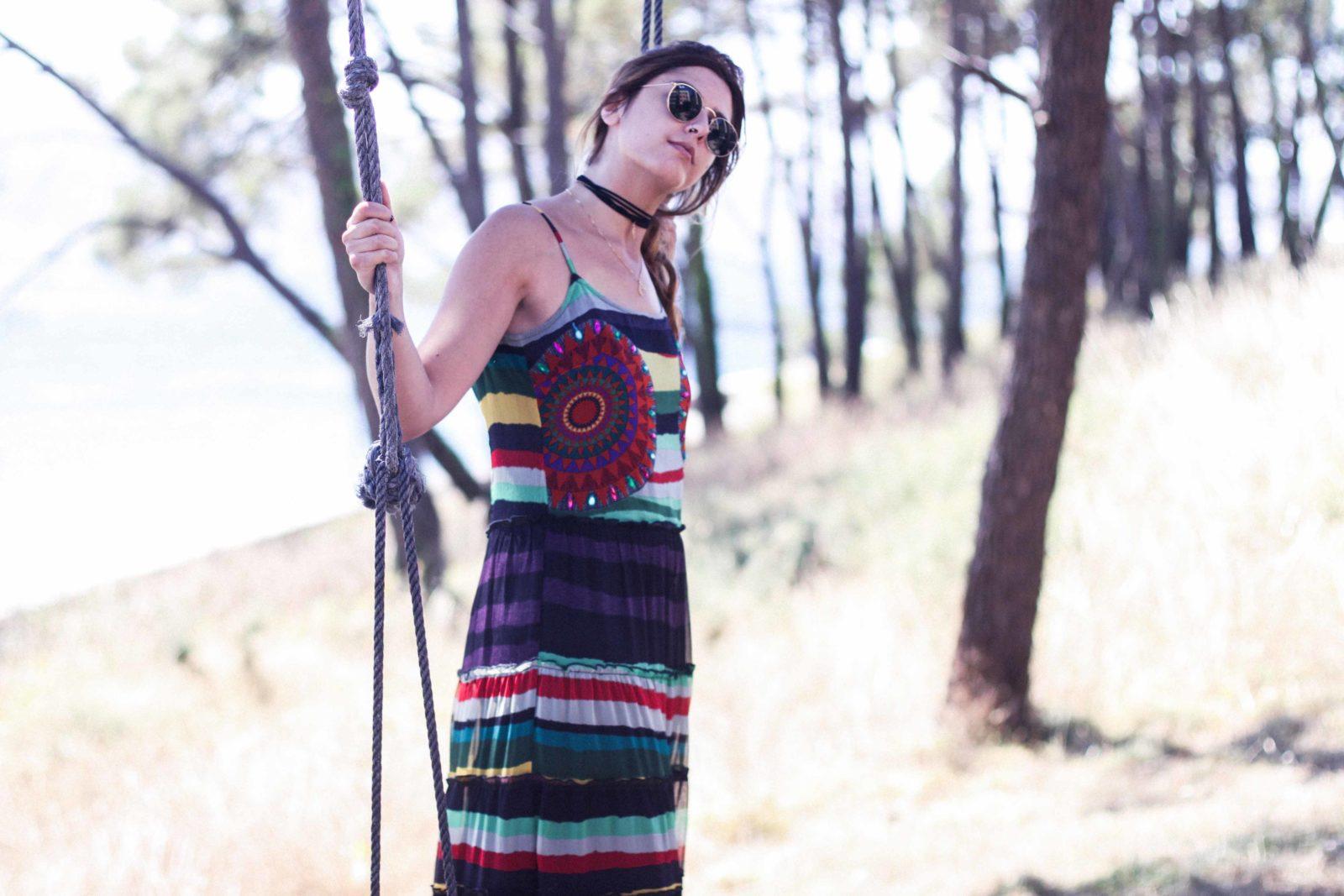 vestido_desigual_columpio-21