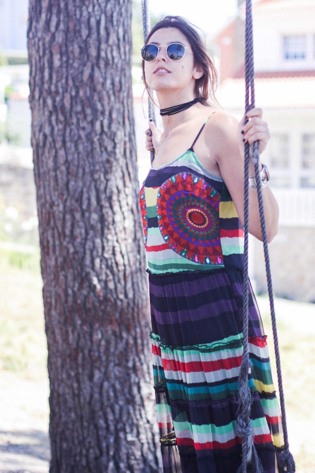 vestido_desigual_columpio-26