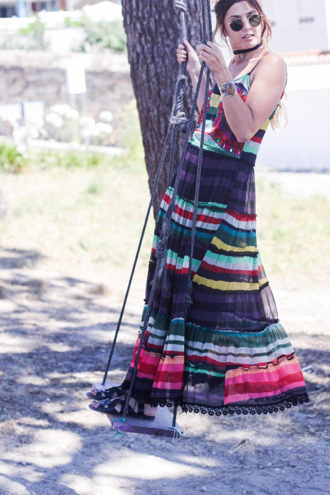 vestido_desigual_columpio-28