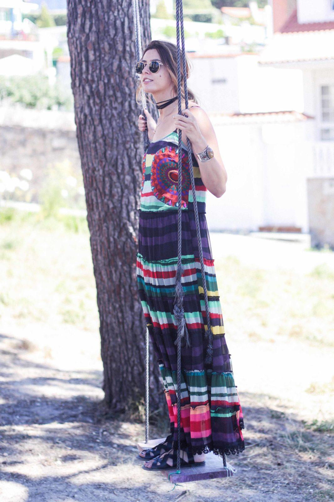 vestido_desigual_columpio-29