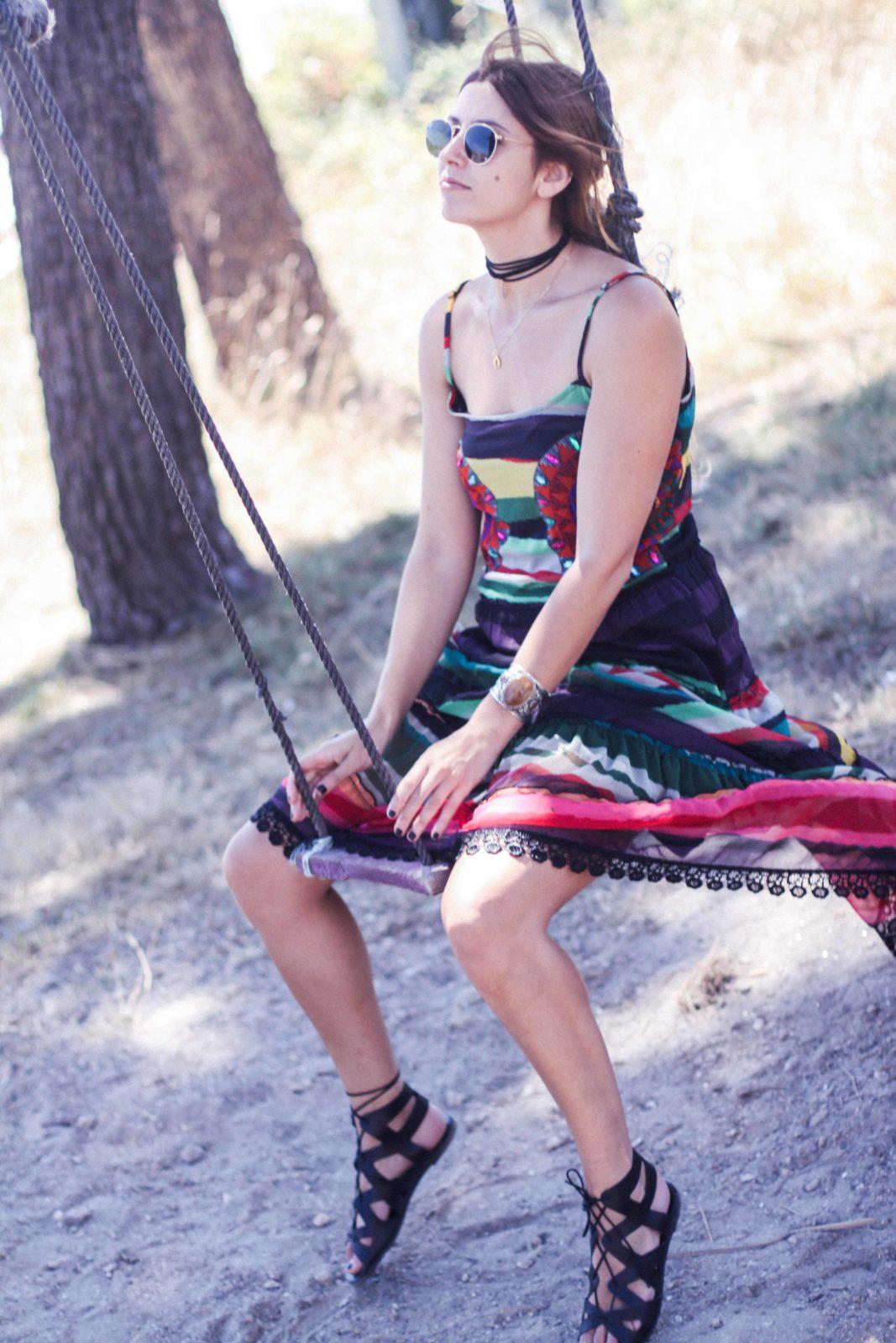 vestido_desigual_columpio-36