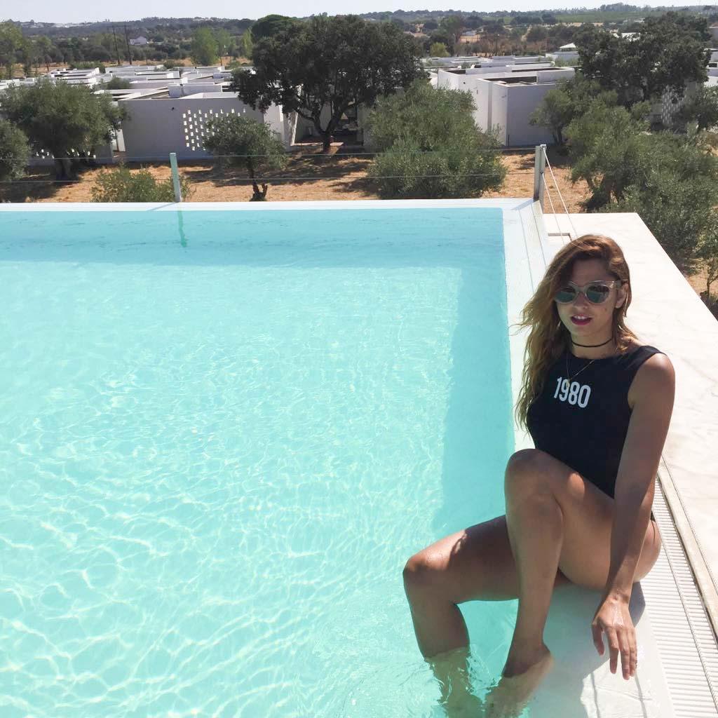 ecorkhotel_evora_portugal_alentejo_trip-48