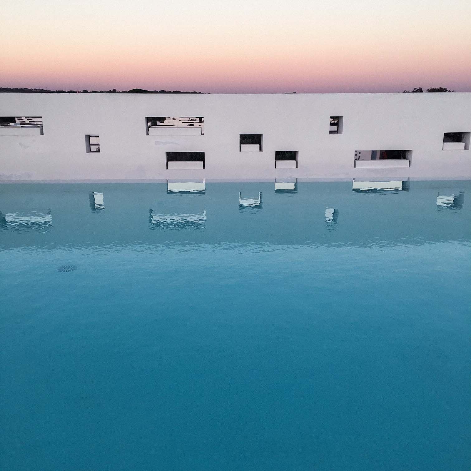 looks de piscina pool evora portugal alentejo bañador