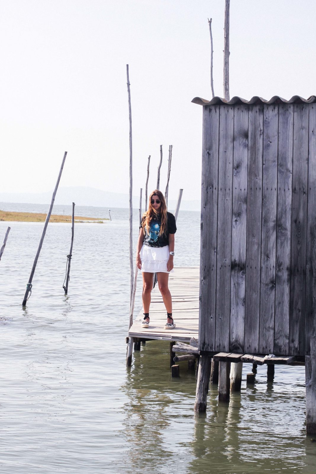 iron_maiden_carrasqueira_comporta_portugal_trip_trends_fall_2016-24