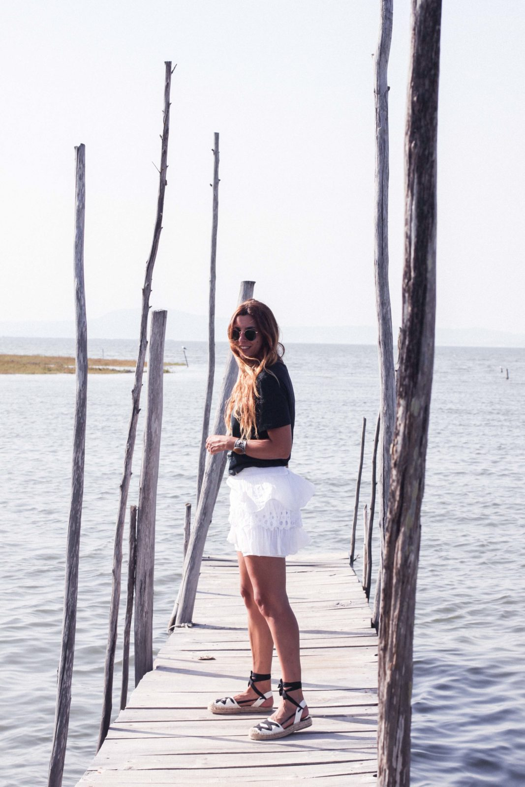 iron_maiden_carrasqueira_comporta_portugal_trip_trends_fall_2016-32