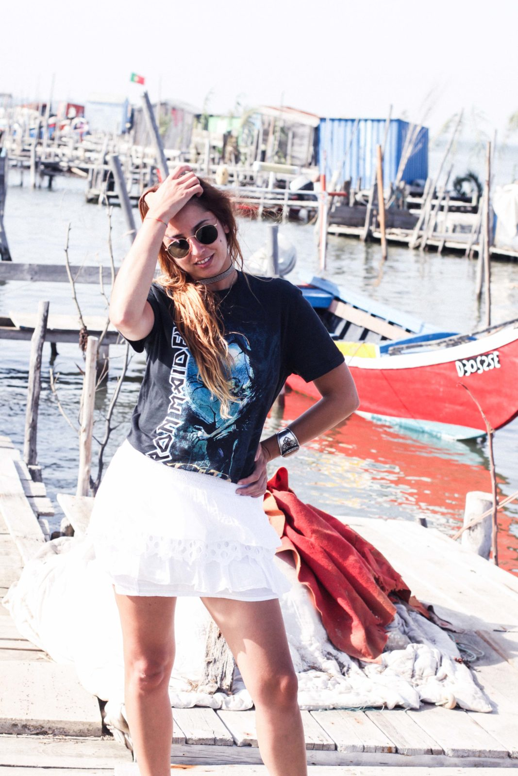 iron_maiden_carrasqueira_comporta_portugal_trip_trends_fall_2016-49