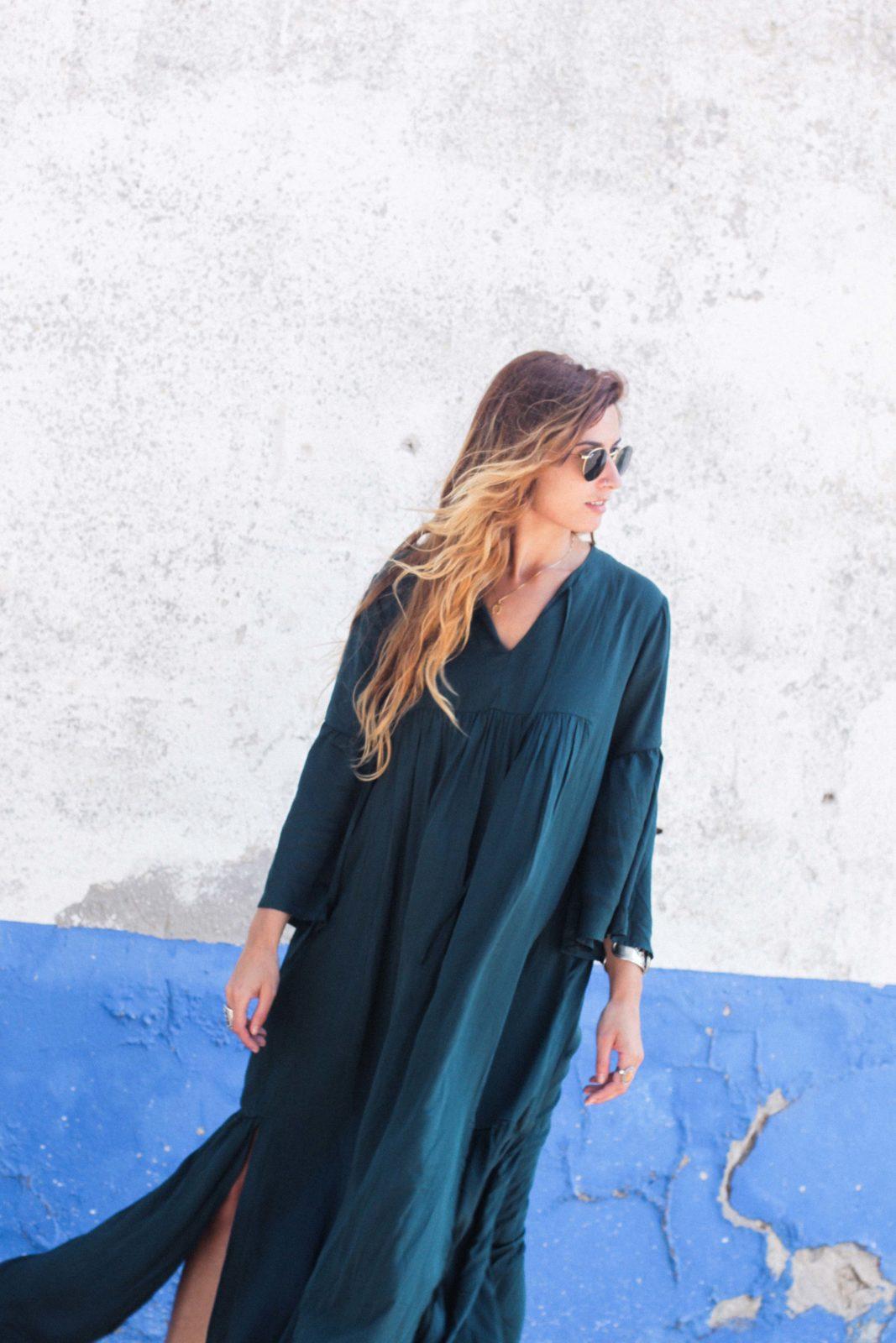maxi_vestido_shein_comporta_portugal_trip-12