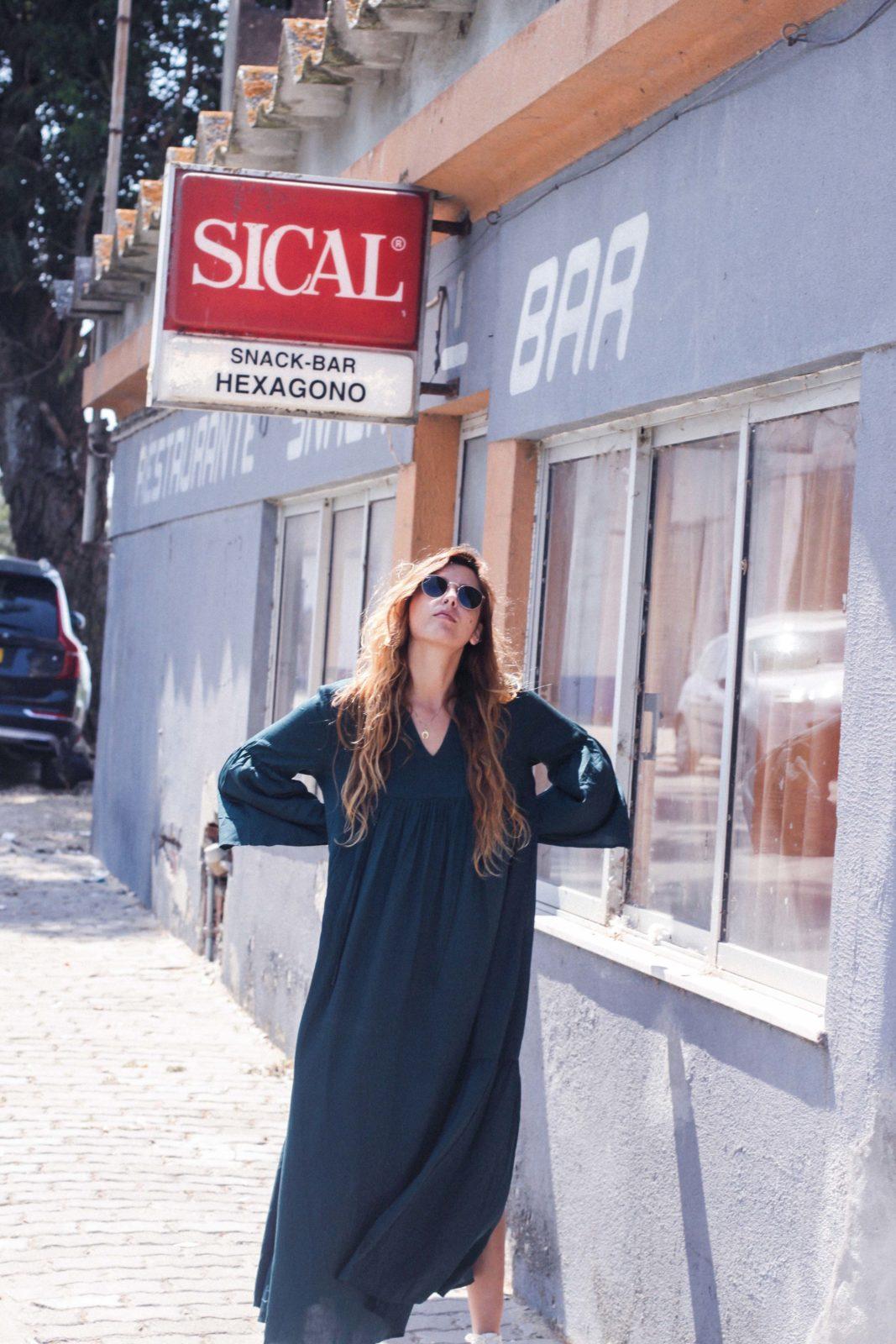 maxi_vestido_shein_comporta_portugal_trip-24