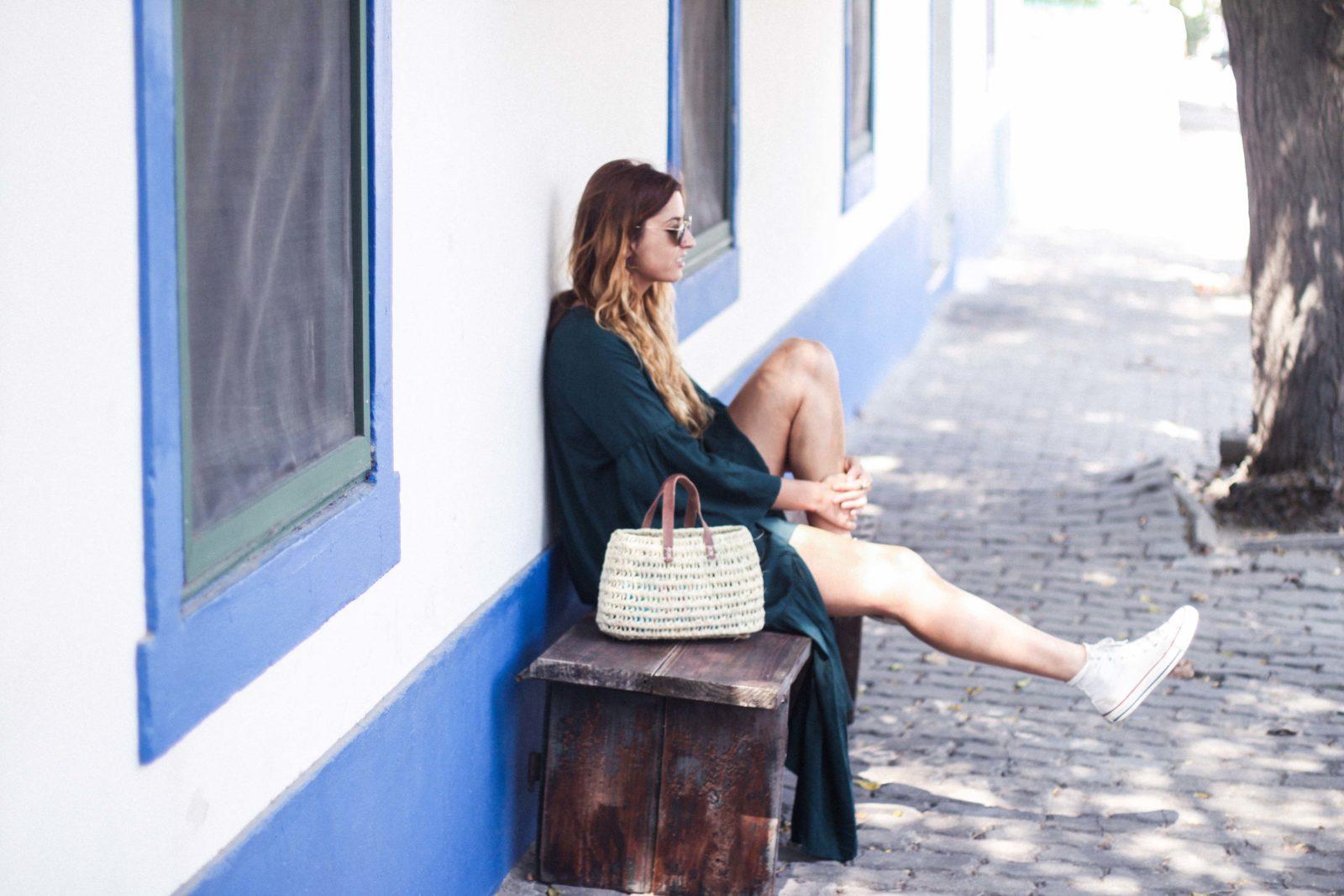 maxi_vestido_shein_comporta_portugal_trip-25