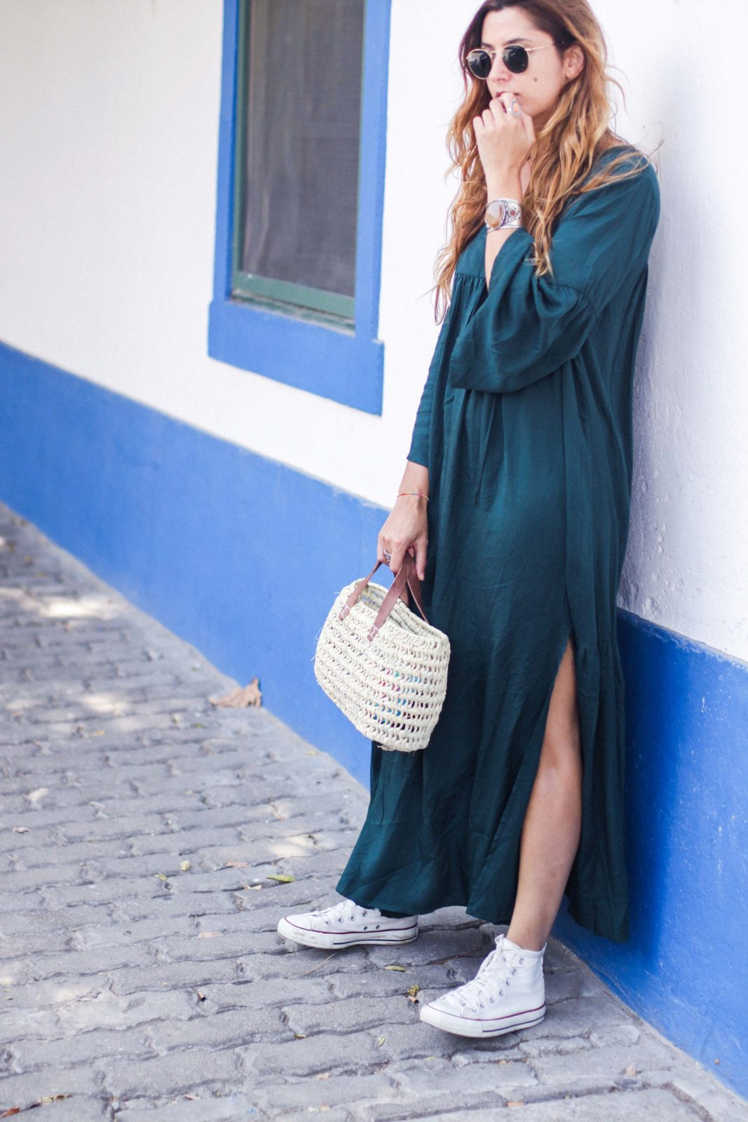 maxi_vestido_shein_comporta_portugal_trip-28