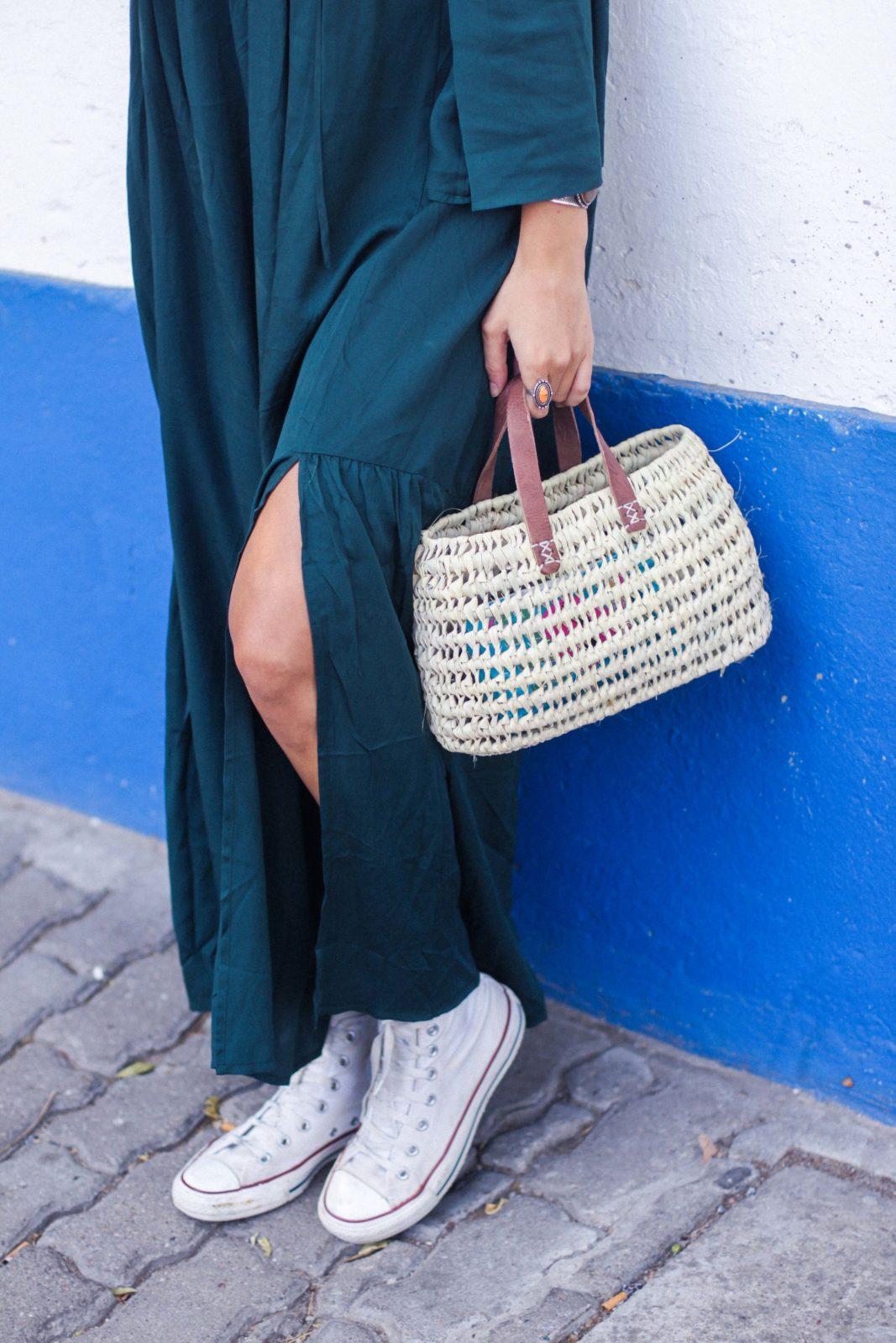 maxi_vestido_shein_comporta_portugal_trip-30