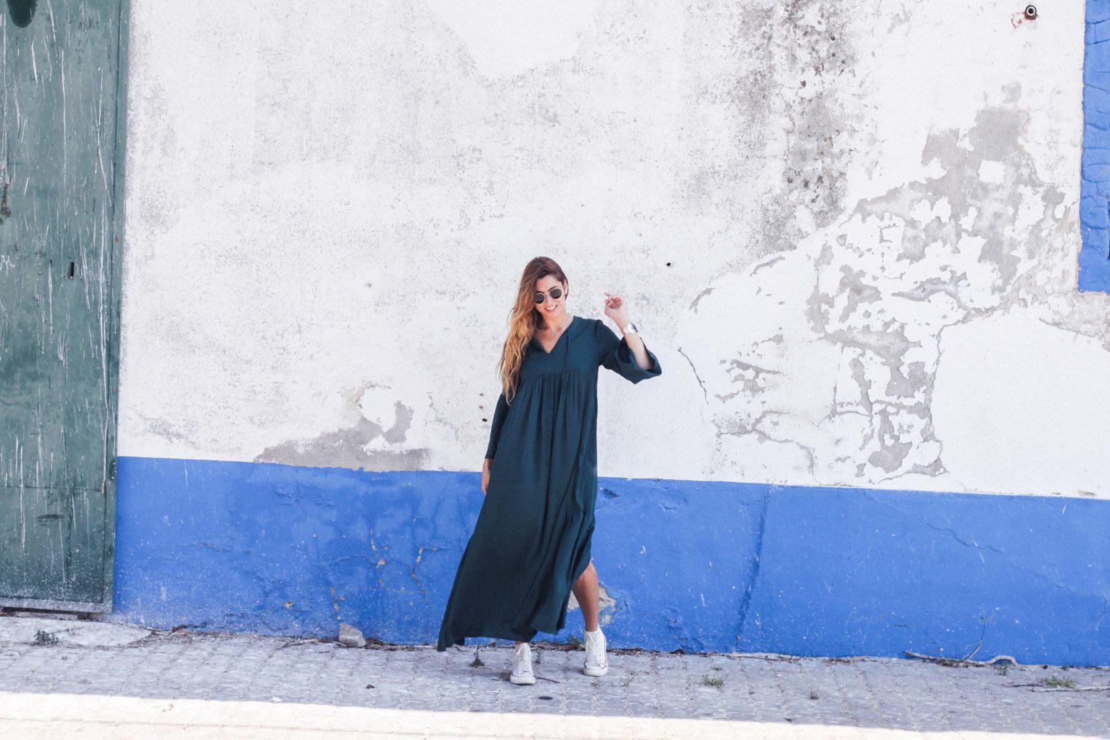 maxi_vestido_shein_comporta_portugal_trip-8
