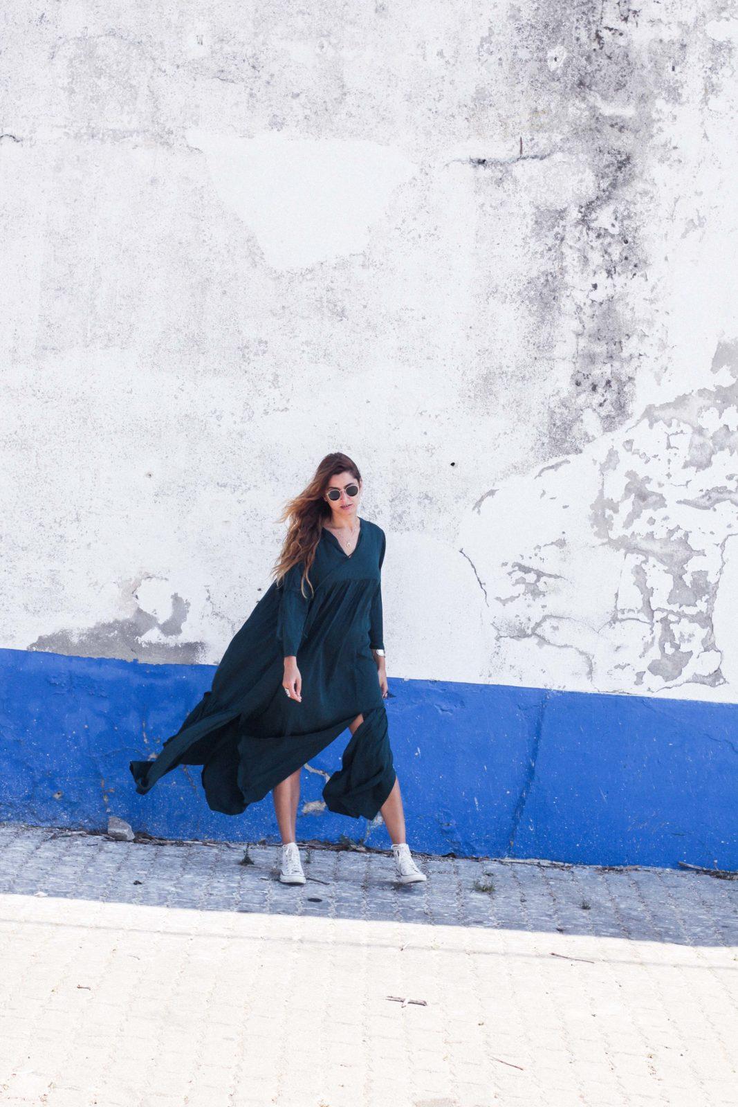 maxi_vestido_shein_comporta_portugal_trip-9