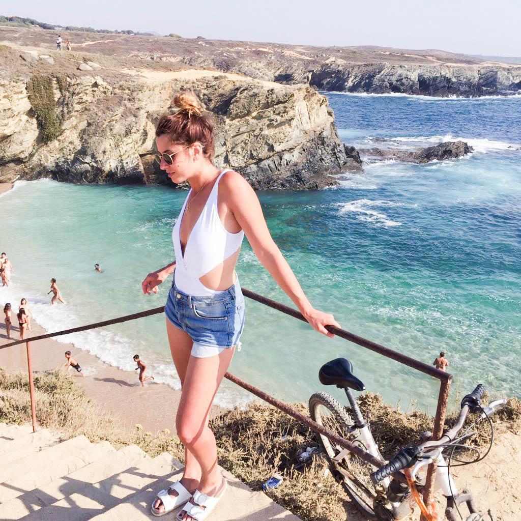 praia_dos_buizinhos_portugal_alentejo_swimsuit-11