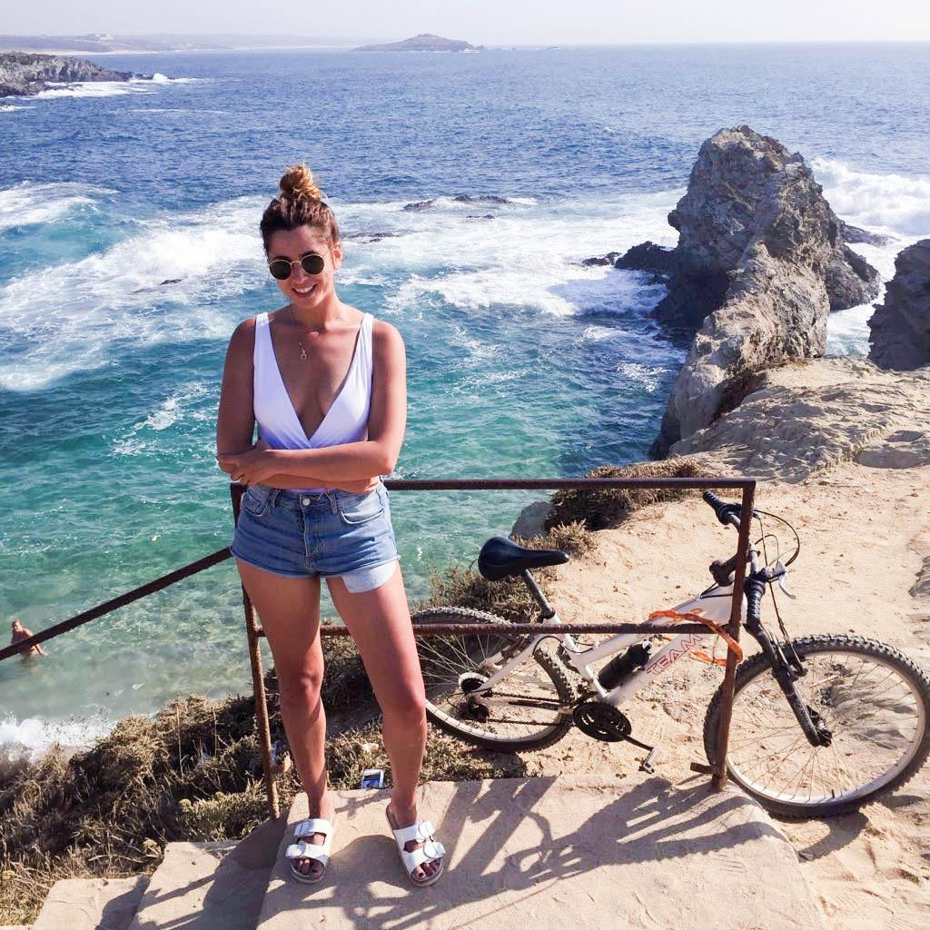 praia_dos_buizinhos_portugal_alentejo_swimsuit-13