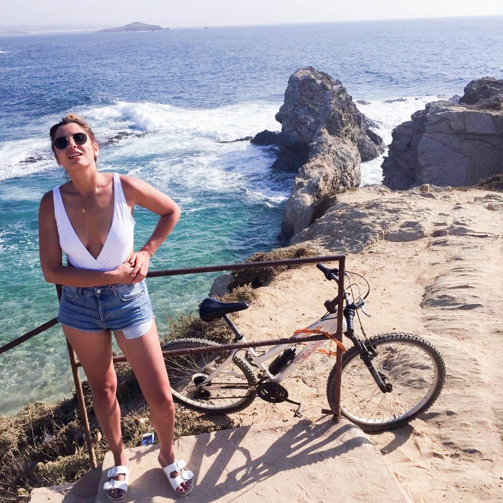 praia_dos_buizinhos_portugal_alentejo_swimsuit-14