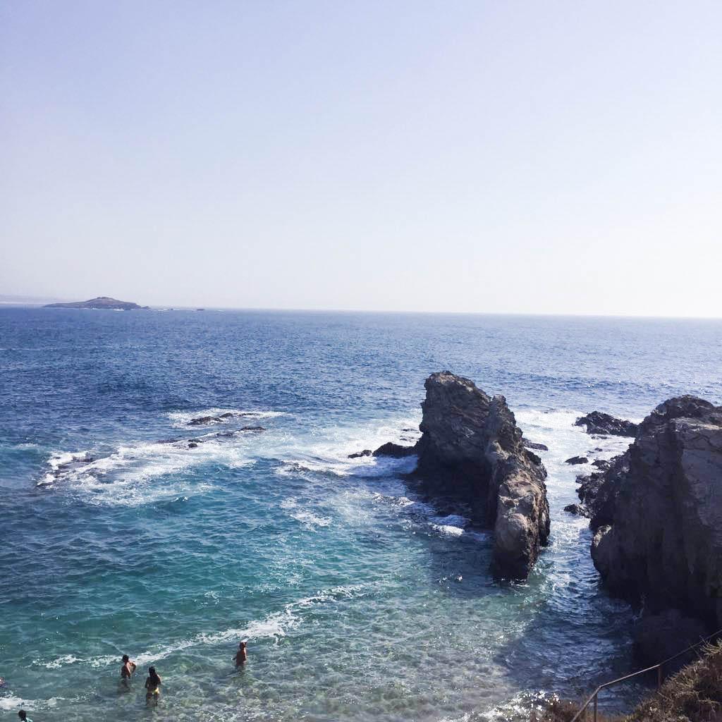 praia_dos_buizinhos_portugal_alentejo_swimsuit-2