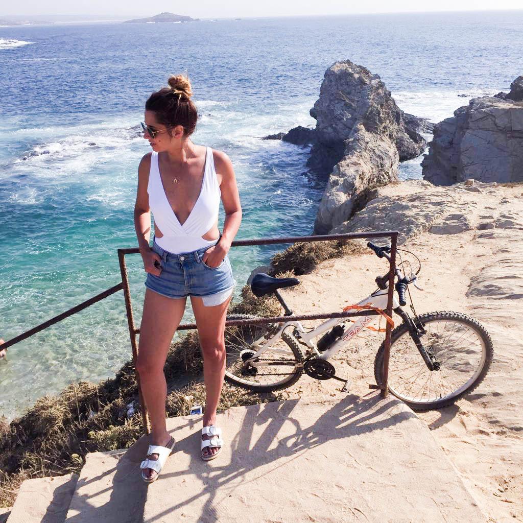 praia_dos_buizinhos_portugal_alentejo_swimsuit-7