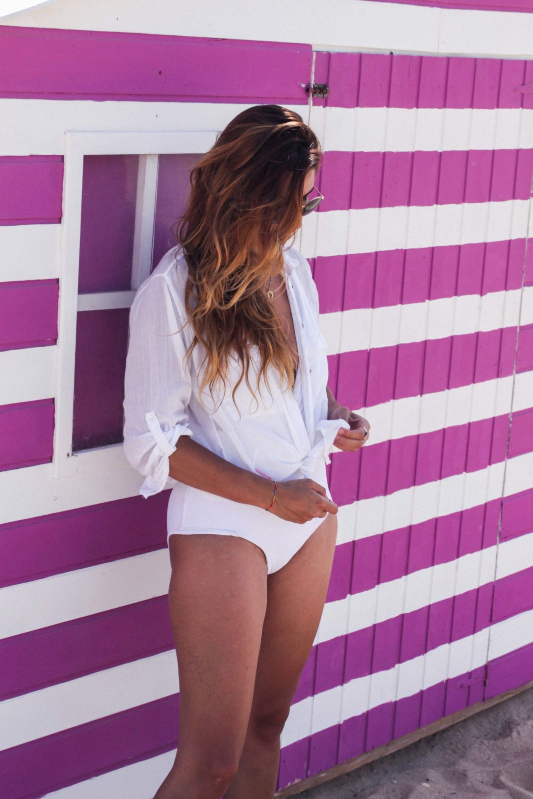 swimsuit_white_shirt_beach_comporta_carvalho_portugal_alentejo_trip-18