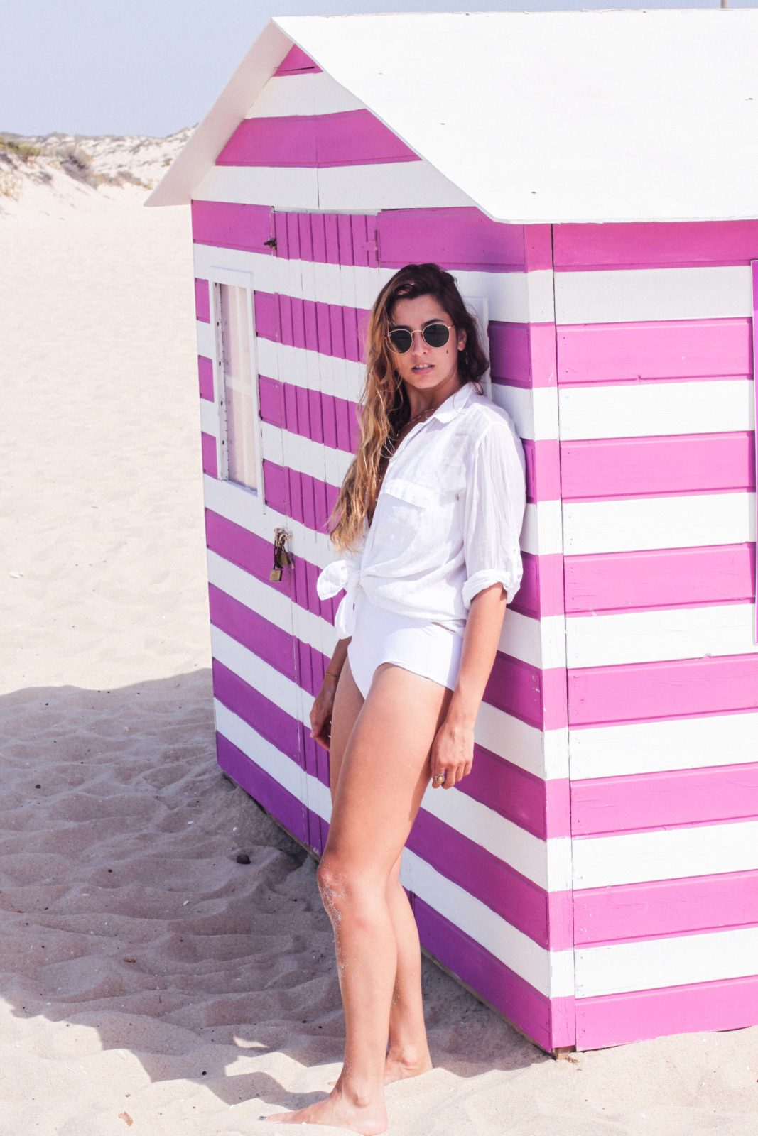 swimsuit_white_shirt_beach_comporta_carvalho_portugal_alentejo_trip-28