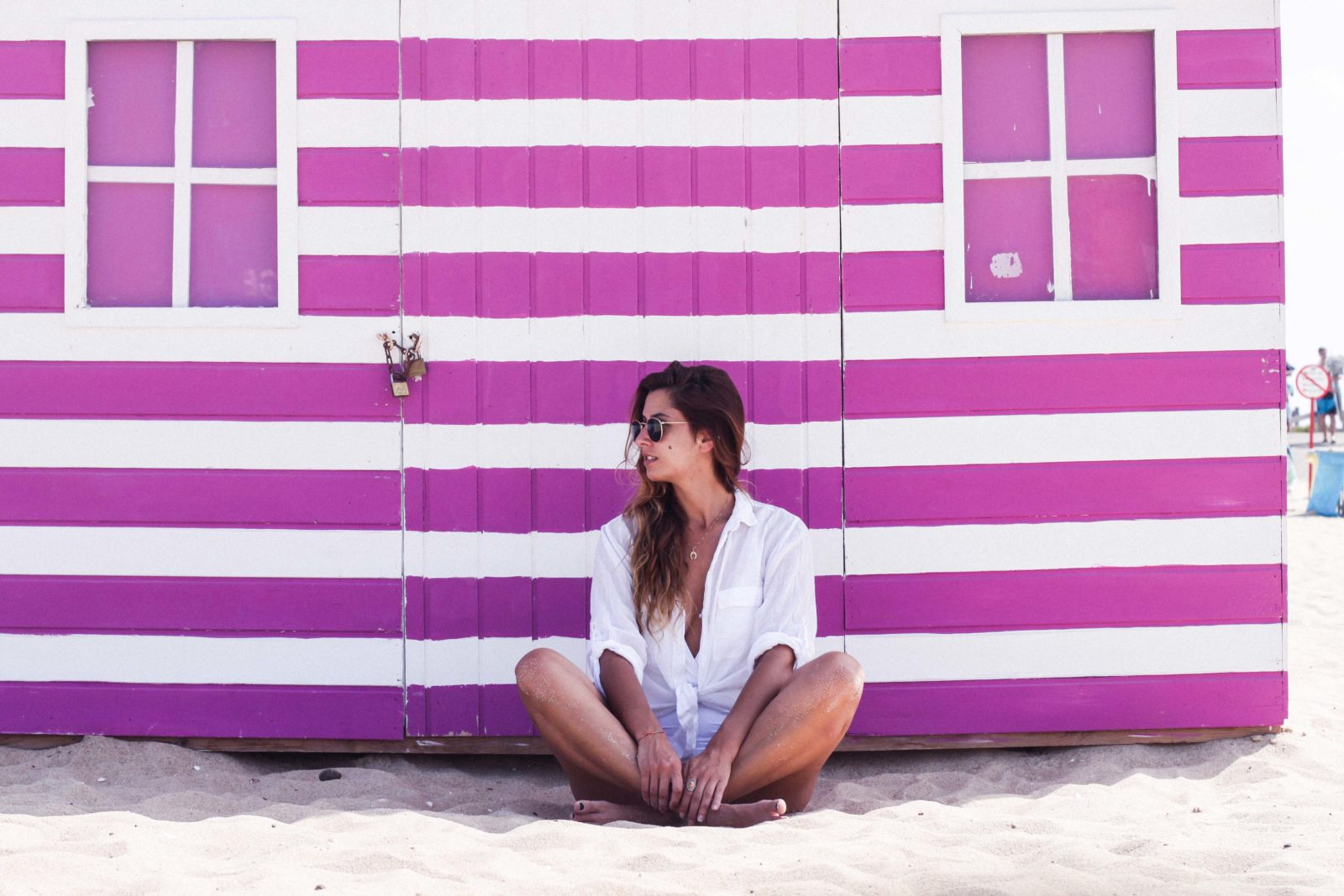 swimsuit_white_shirt_beach_comporta_carvalho_portugal_alentejo_trip-36