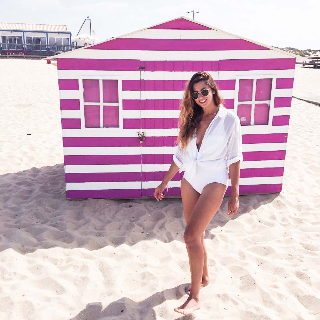 swimsuit_white_shirt_beach_comporta_carvalho_portugal_alentejo_trip-39
