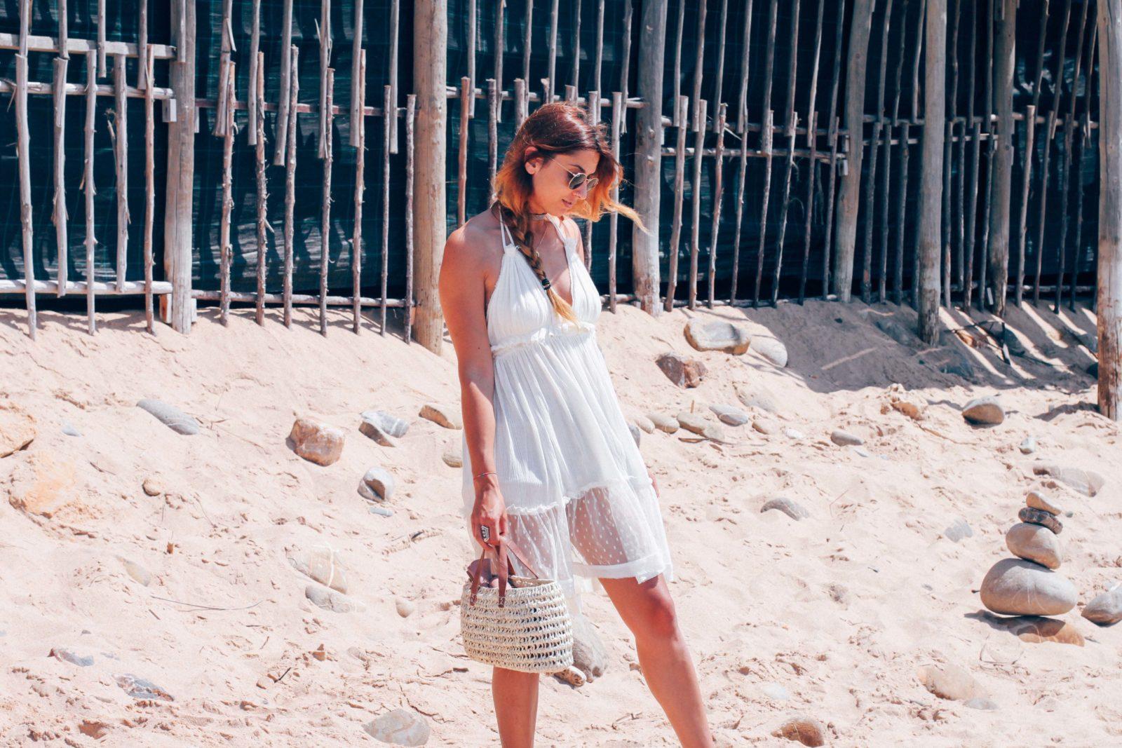 vestido_blanco_plumeti_portugal_choupana_alentejo-10