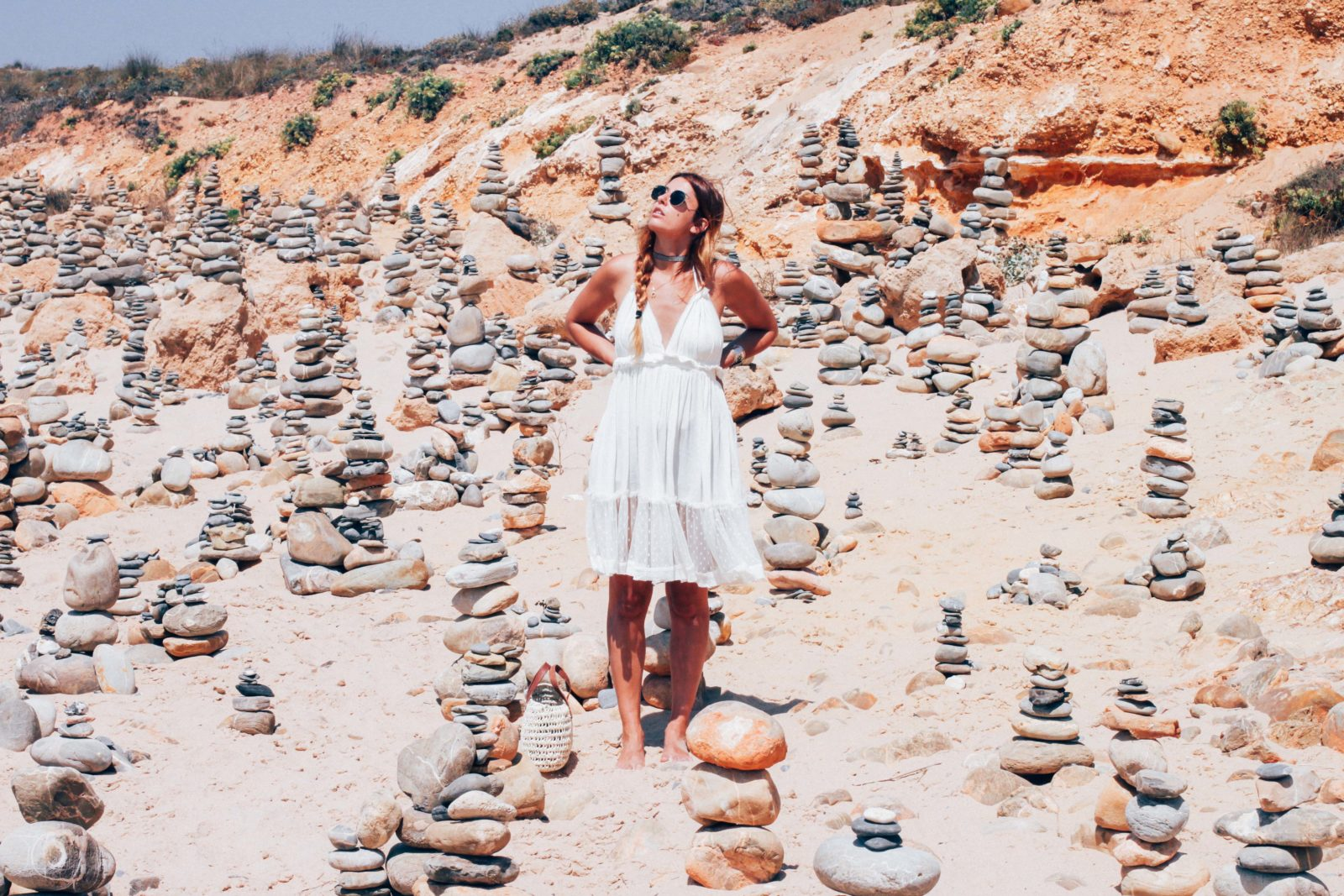 vestido_blanco_plumeti_portugal_choupana_alentejo-13
