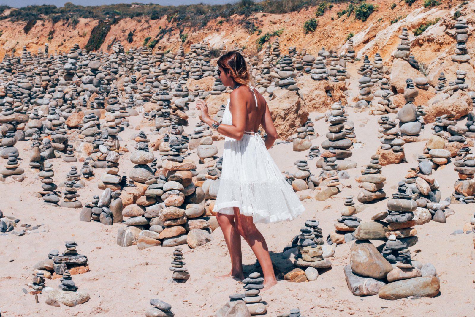 vestido_blanco_plumeti_portugal_choupana_alentejo-14