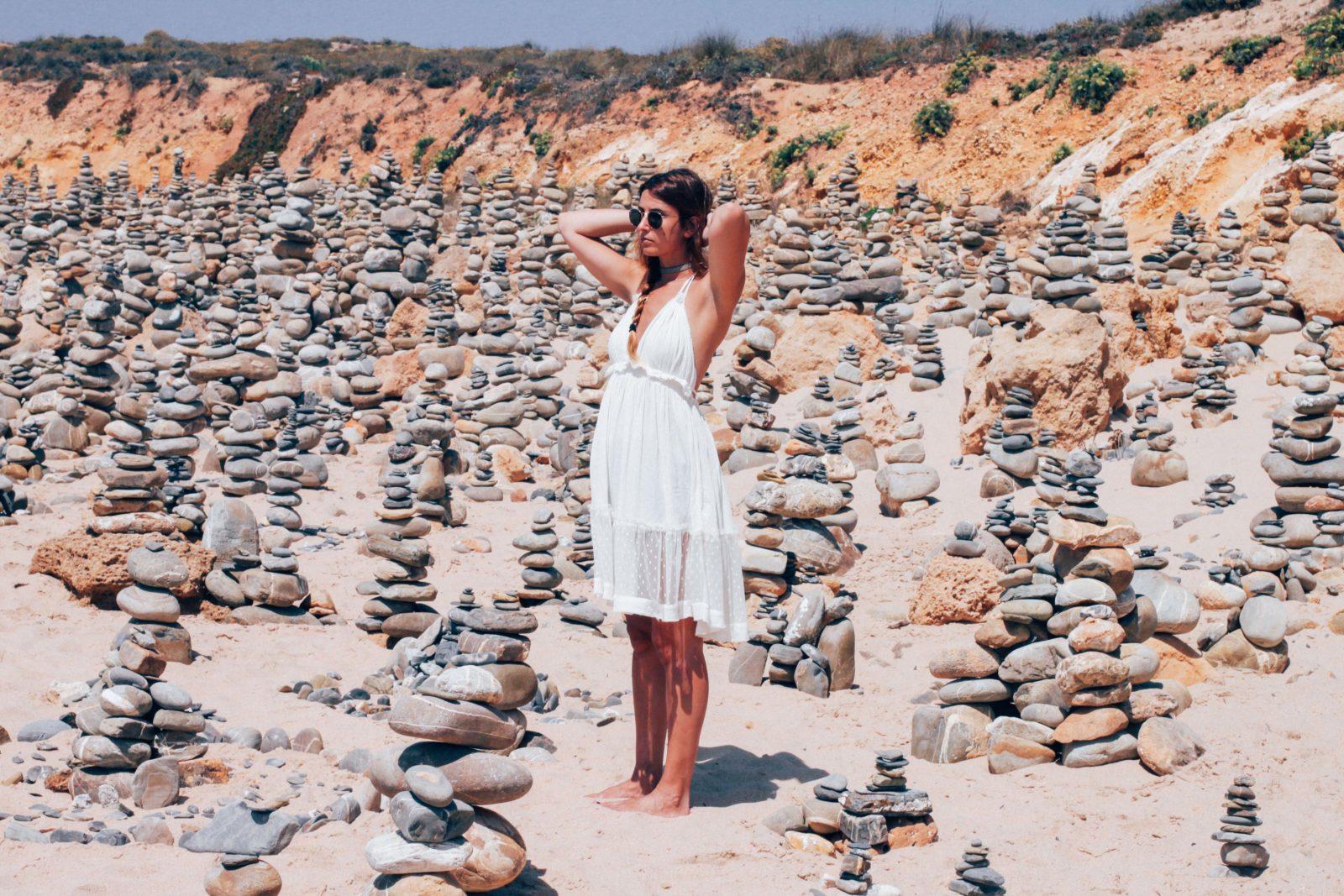 vestido_blanco_plumeti_portugal_choupana_alentejo-15