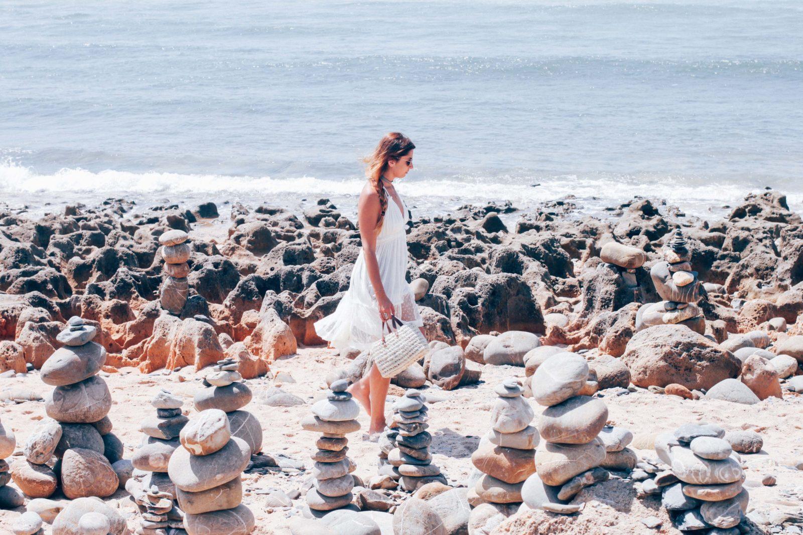 vestido_blanco_plumeti_portugal_choupana_alentejo-21
