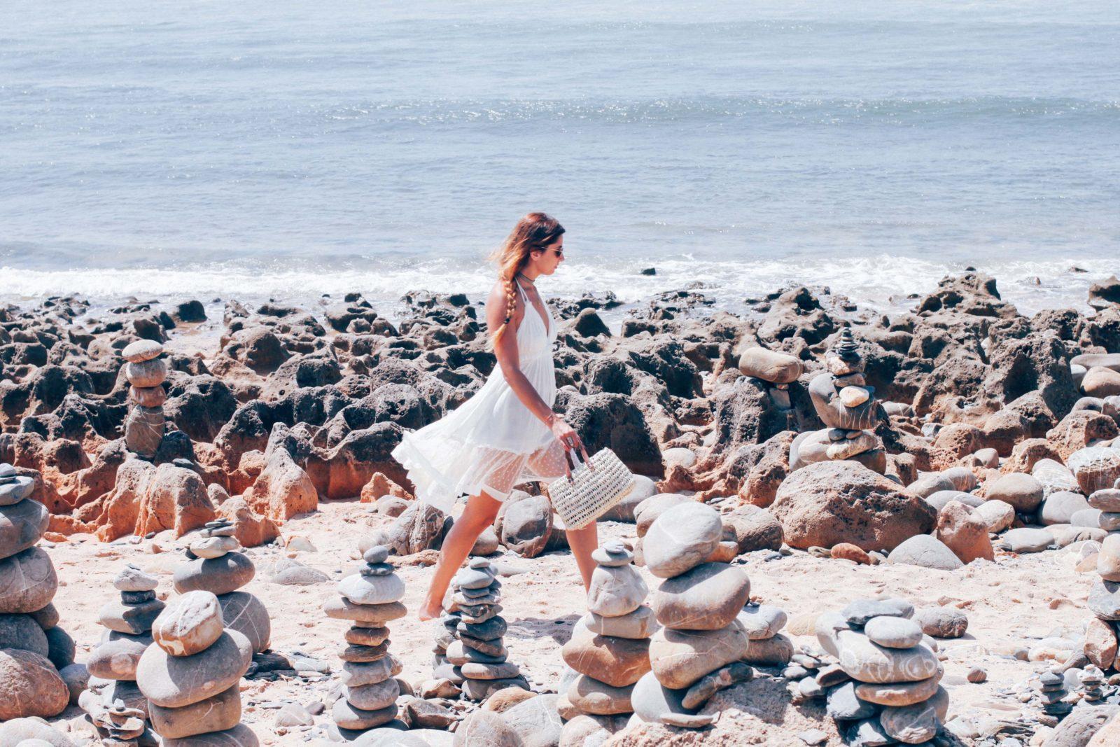 vestido_blanco_plumeti_portugal_choupana_alentejo-22