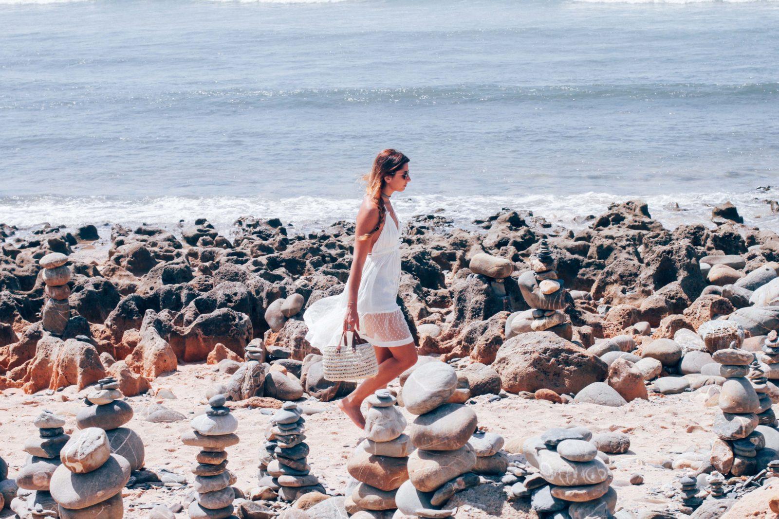 vestido_blanco_plumeti_portugal_choupana_alentejo-23