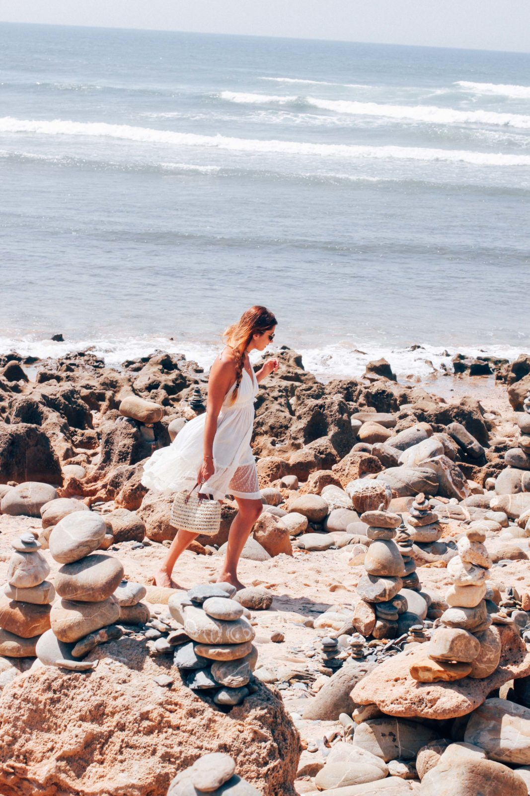 vestido_blanco_plumeti_portugal_choupana_alentejo-28
