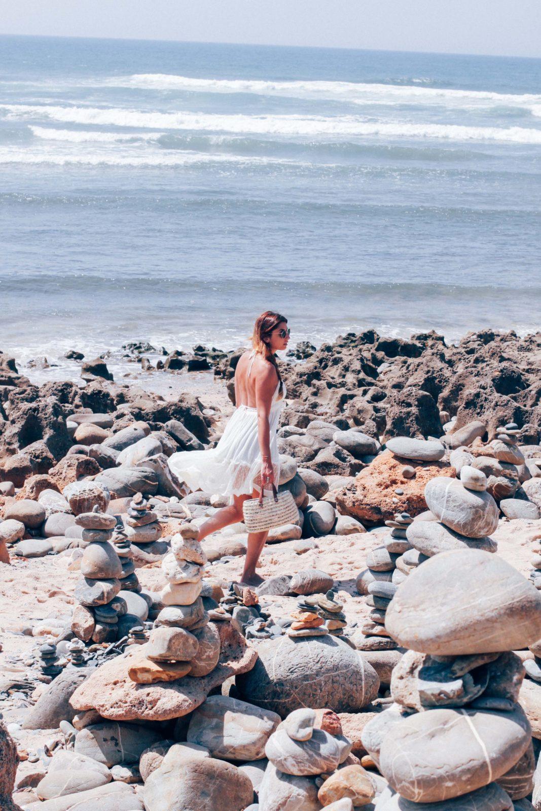 vestido_blanco_plumeti_portugal_choupana_alentejo-30