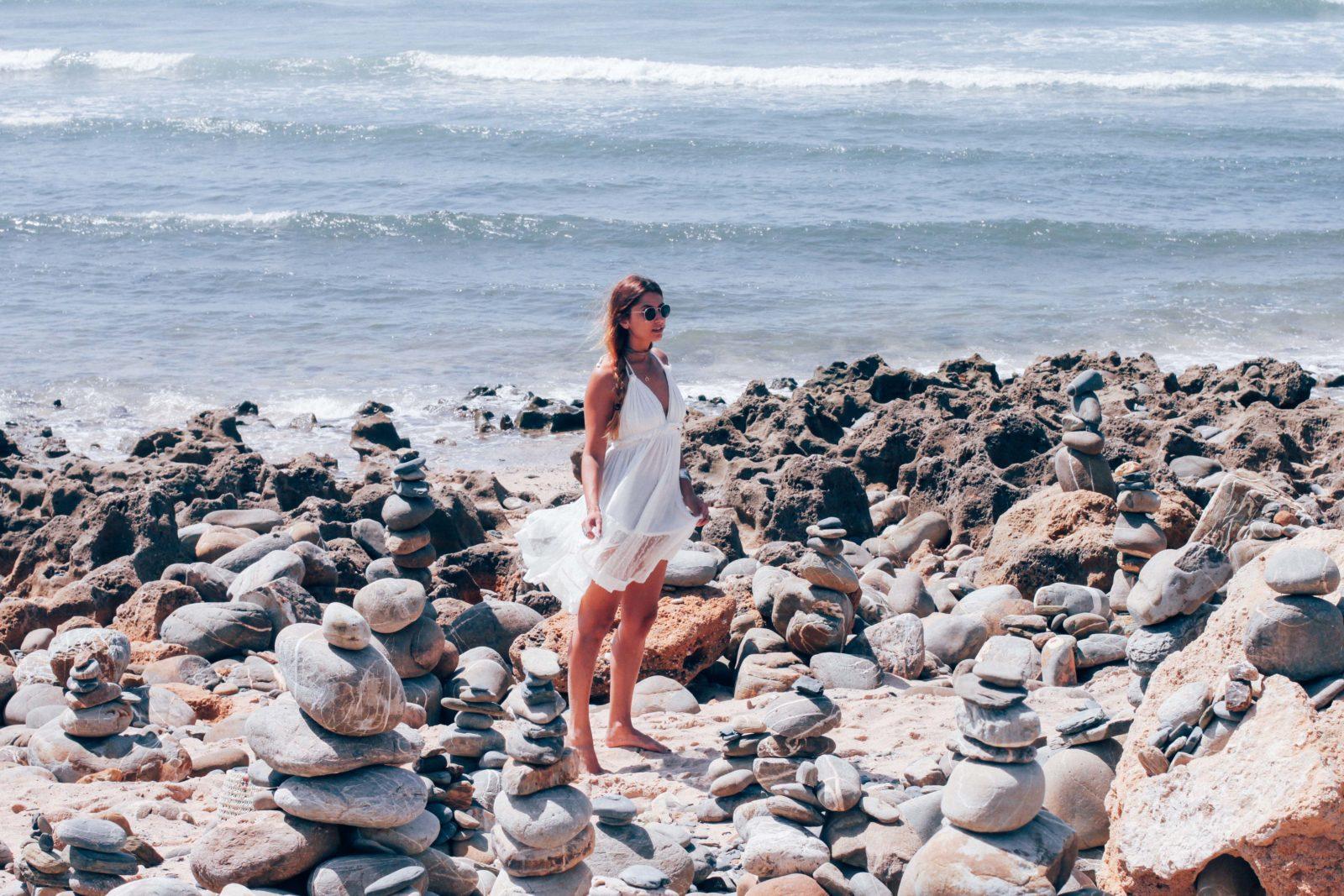 vestido_blanco_plumeti_portugal_choupana_alentejo-37