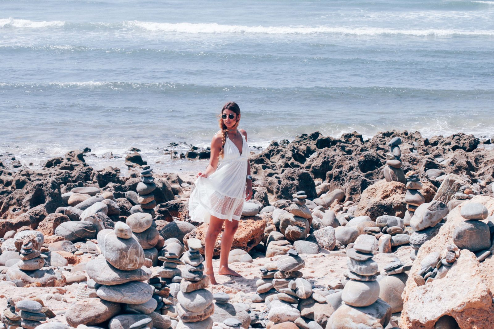 vestido_blanco_plumeti_portugal_choupana_alentejo-38