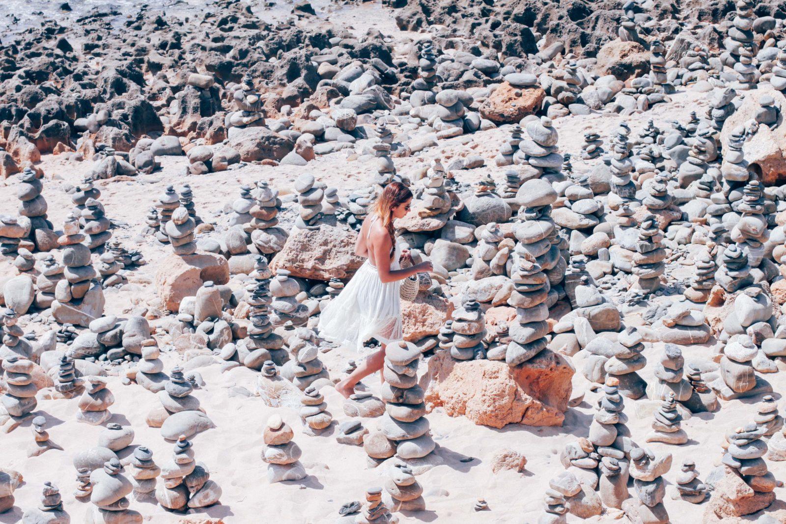 vestido_blanco_plumeti_portugal_choupana_alentejo-41