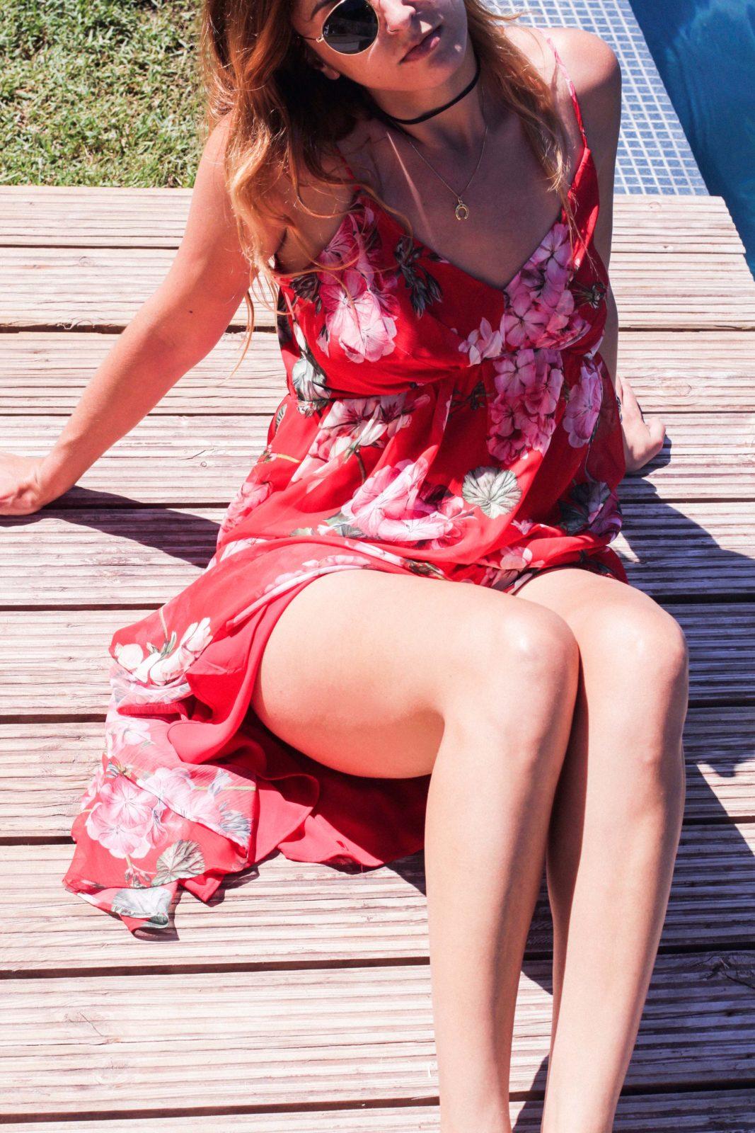 vestido_con_converse_estampado_flores_portugal_herdade_do_moinho_novo-52