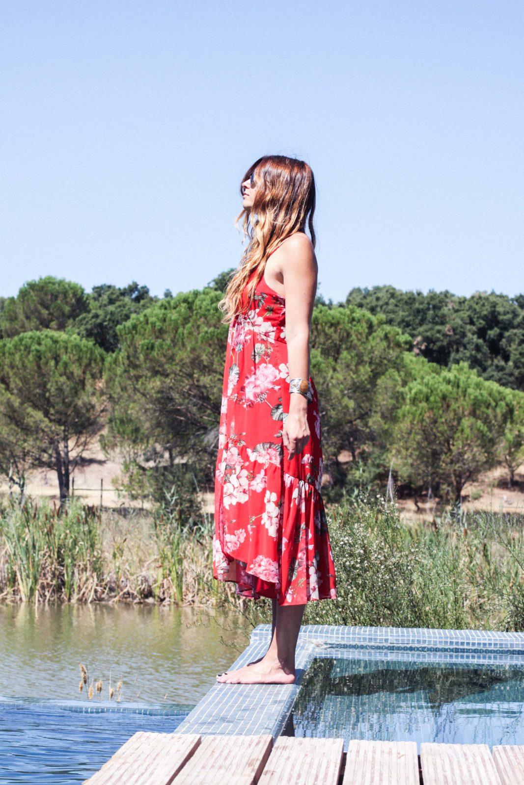 vestido_con_converse_estampado_flores_portugal_herdade_do_moinho_novo-63