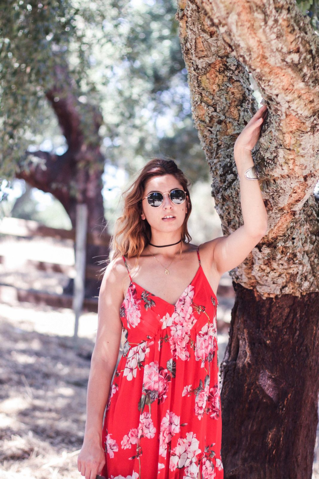 vestido_con_converse_estampado_flores_portugal_herdade_do_moinho_novo-72