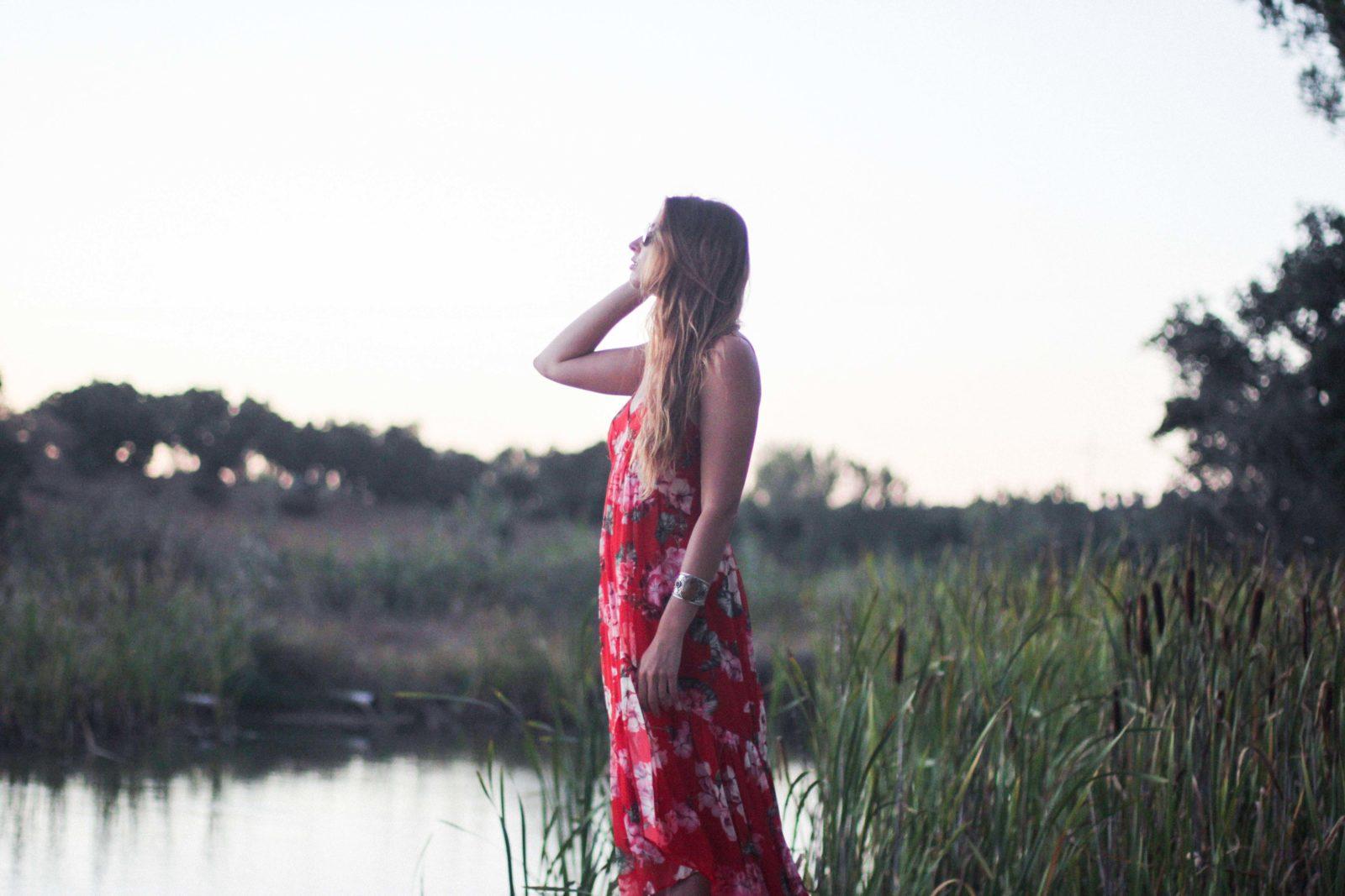 vestido_con_converse_estampado_flores_portugal_herdade_do_moinho_novo-9