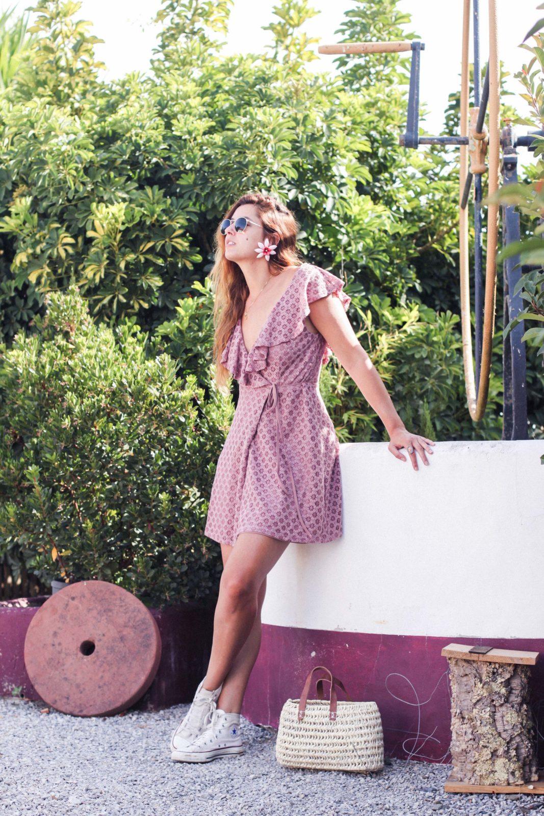 vestido_cruzado_wrap_dress_converse-17