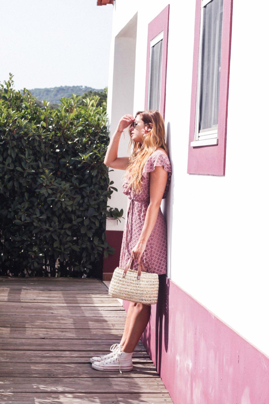 vestido_cruzado_wrap_dress_converse-22