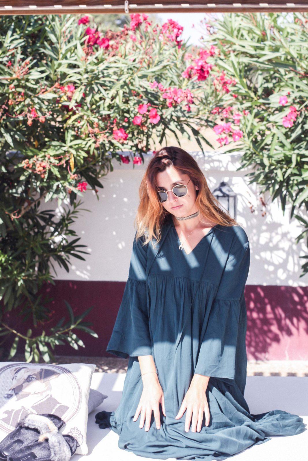 vestido_largo_comporta_portugal_alentejo-11