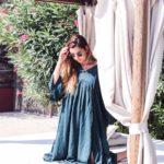 Lost in… Portugal. Casi el mismo maxi vestido