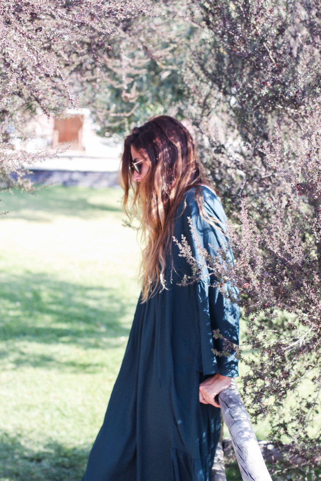 vestido_largo_comporta_portugal_alentejo-22