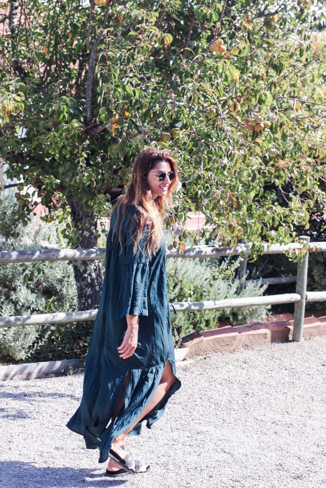 vestido_largo_comporta_portugal_alentejo-24